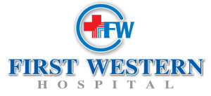 First Western Hospital Koh Phangan